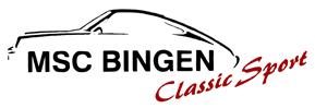 MSC Bingen