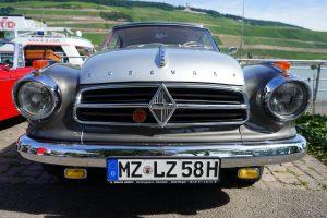 DSC02969