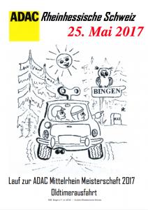 Rheinhessische_Schweiz_2017